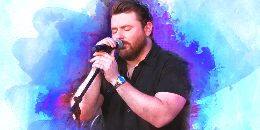 Chris Young 2018 Extended Concert Tour