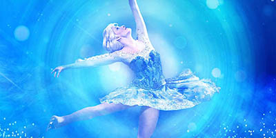 Tickets for Frozen: The Musical go on sale today.