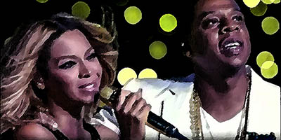 Beyonce and Jay-Z Concert Tour 2018