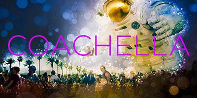 Coachella Insider's Guide