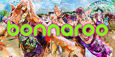 Insider's Guide to Bonnaroo