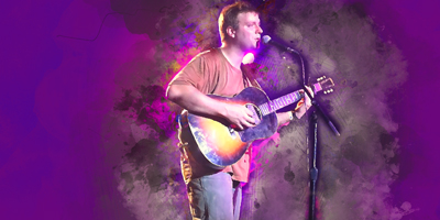 Mac DeMarco Gears Up for First Ever Headlining Tour