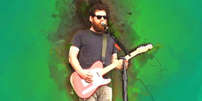 Manchester Orchestra And The Front Bottoms 2018 Concert Tour